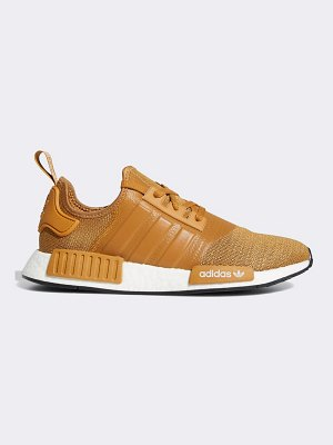 Adidas Originals nmd sneakers in tan-brown