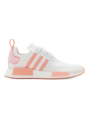 Adidas Originals Nmd_r1 sneakers