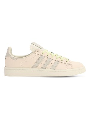Adidas Originals Pharrell williams campus sneakers