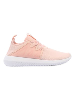 Adidas Originals Tubular viral2 sneakers