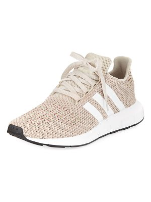 Adidas Swift Run Trainer Sneakers