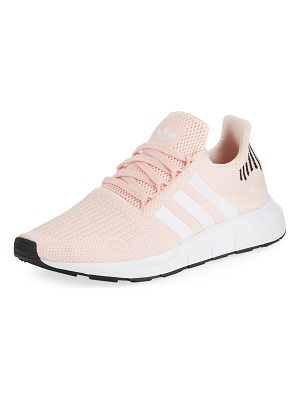 Adidas Women's Swift Run Trainer Sneakers