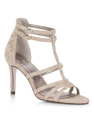 Adrianna Papell adara ankle strap sandal