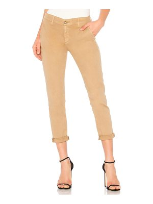 AG Adriano Goldschmied Caden Trouser