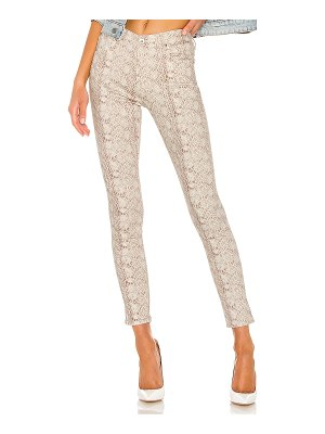AG Adriano Goldschmied farrah skinny ankle. - size 23 (also
