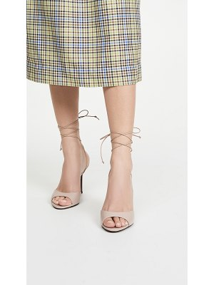 ALEVI Milano lucy sandals