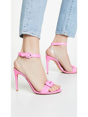 Alexandre Birman vicky 100mm sandals