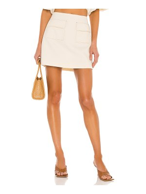 Alexis anderes skirt