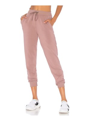 Alo Yoga Journey Sweatpant