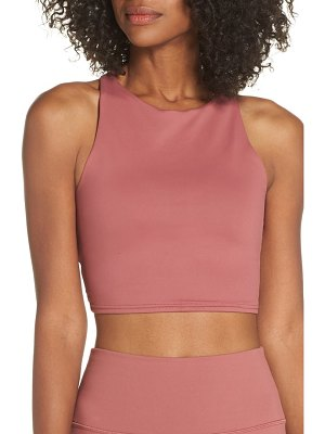 Alo Yoga movement sports bra