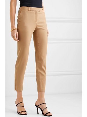 Altuzarra henri wool-blend slim-leg pants