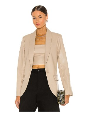 Amanda Uprichard jane blazer