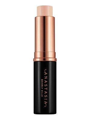 ANASTASIA BEVERLY HILLS Stick Contour Foundation