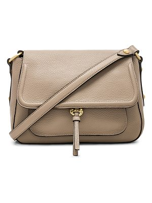 ANNABEL INGALL Cece Messenger Bag