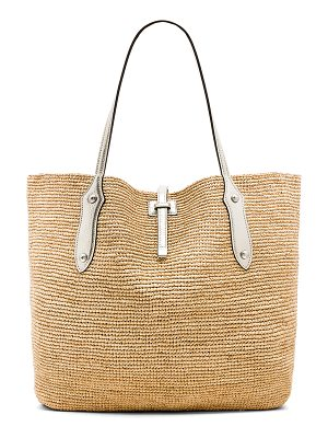 ANNABEL INGALL Sunny Tote