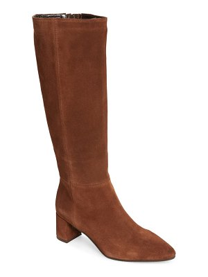 Aquatalia karen weatherproof tall boot