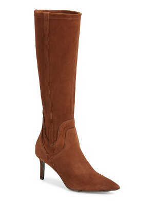 Aquatalia mariel weatherproof tall boot