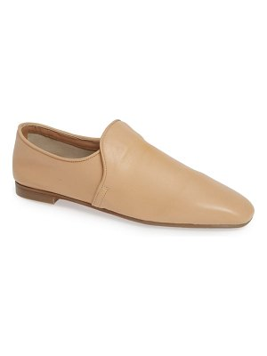Aquatalia revy weatherporoof loafer