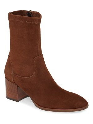 Aquatalia tilly weatherproof bootie