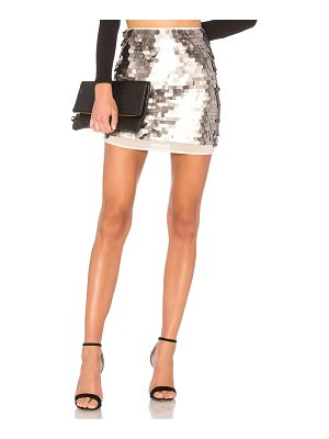 ASILIO By Night Skirt