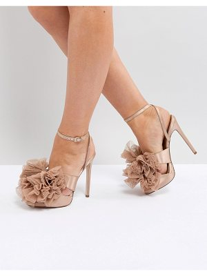 Asos HYACINTH Heeled Sandals