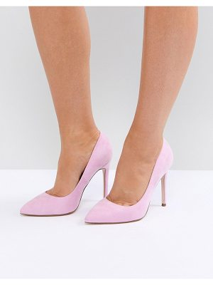 Asos ASOS PARIS Pointed High Heels