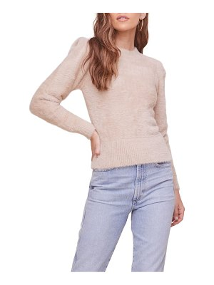 ASTR the Label caroline sweater