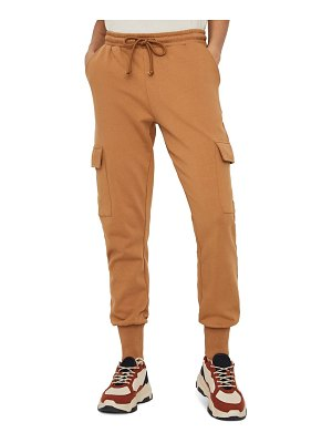 AWARE BY VERO MODA mercy sweatpants
