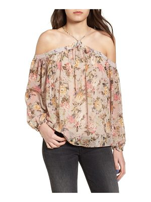 BAILEY 44 Inamorata Blouse
