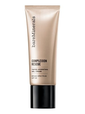 BAREMINERALS Complexion Rescue(Tm) Tinted Hydrating Gel Cream