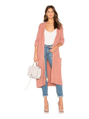BB Dakota Cardi B Duster