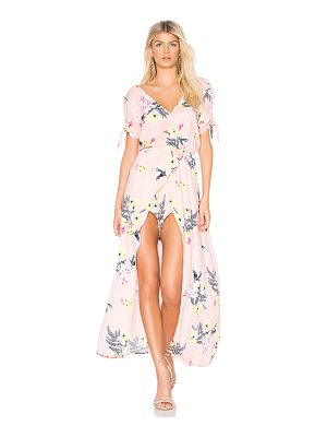 BB Dakota JACK by BB Dakota Anaya Romper