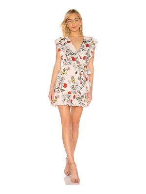 BB Dakota JACK by BB Dakota Ok Cupid Dress