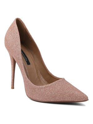 BCBGMAXAZRIA nova pointed toe pump