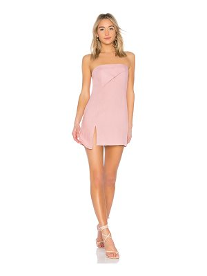 BEC & BRIDGE Martine Dress