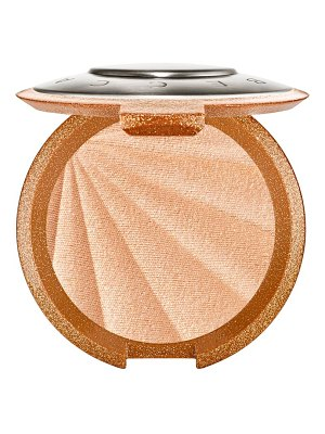 BECCA Cosmetics becca champagne pop shimmering skin perfector pressed highlighter