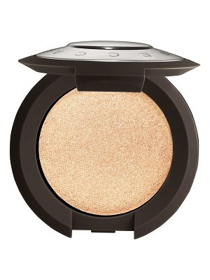 BECCA Cosmetics becca shimmering skin perfector pressed highlighter