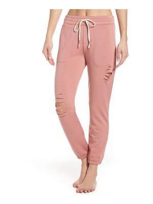 Beyond Yoga classic sweatpants