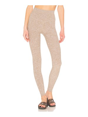 Beyond Yoga Spacedye Midi Legging