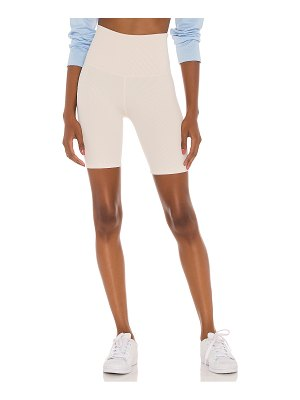 Beyond Yoga x revolve high waisted biker short