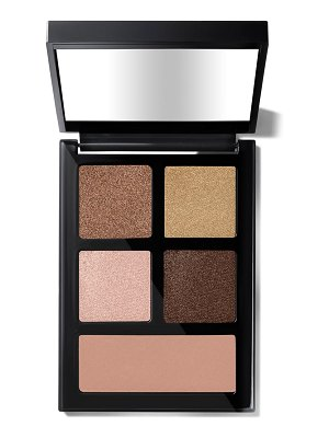 Bobbi Brown essential multi-color eyeshadow palette