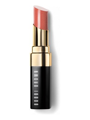 Bobbi Brown nourishing lipstick