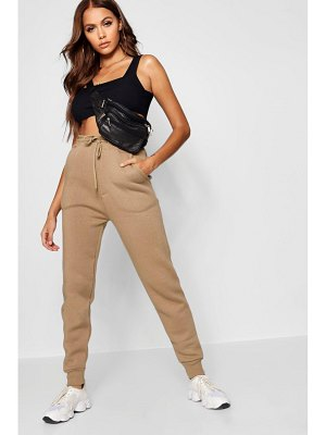 Boohoo Casual Sweat Joggers