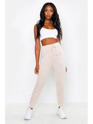 Boohoo Sweat Joggers