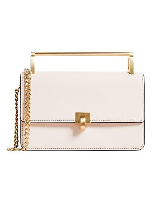 Botkier lennox small cross body bag
