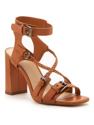 Botkier rory strappy buckle sandal