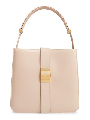 Bottega Veneta marie leather shoulder bag