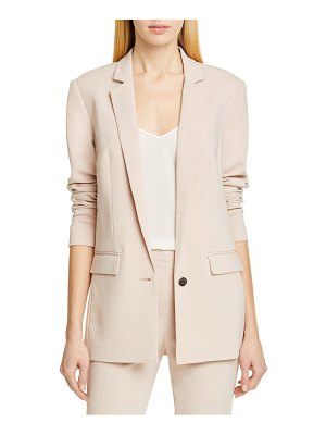 Brochu Walker frieda blazer