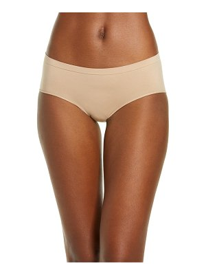 B.Tempt'D By Wacoal comfort intended daywear hipster panties