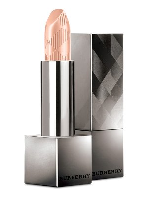 Burberry Beauty burberry kisses lipstick